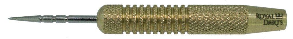 plain-brass_24g_komplett