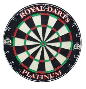 Royal-Darts-Dartboard-PLATINUM-1-50727