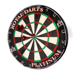 Royal-Darts-Dartboard-PLATINUM-2-50728